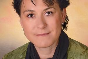 Prüfingenieurin für Brandschutz Prof. Dr.-Ing. Sylvia Heilmann stellte sich den Fragen der BS BRANDSCHUTZ-Redaktion.<br />