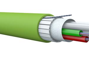 """<div class=""""bildtext"""">Die Cca- und B2ca-zertifizierten LWL-Bündeladerkabel mit bis zu 288 Fasern, bspw. das """"N09"""", bieten sowohl im Innen- als auch im Außenbereich höchsten Brandschutz.</div>"""