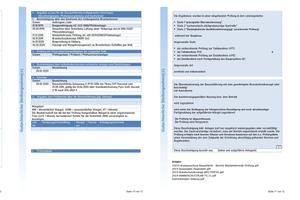 """<div class=""""bildtext"""">Damit werden auch ausführliche Berichte erstellt und im PDF-Format an alle Beteiligten verteilt.</div>"""