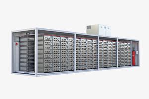 """<div class=""""bildtext"""">Siemens Batteriecontainer</div>"""