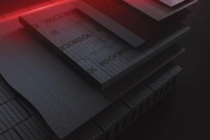"""<div class=""""bildtext"""">2019 führte HECK Wall Systems mit """"MW A1"""" ein europäisch und national A1 geprüftes und zugelassenes, vollmineralisches WDVS ein. Es ist lieferbar mit Dämmdicken bis 300 mm.</div>"""