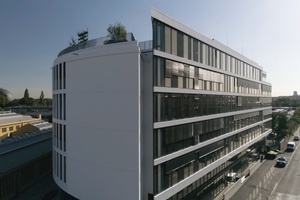"<div class=""bildtext"">The Ship gilt als Deutschlands digitalstes Gebäude.</div>"