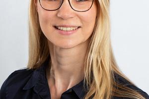 """<div class=""""bildtext"""">Ihre Ansprechpartnerin in der Redaktion:</div><div class=""""bildtext"""">Stefanie Schnippenkötter</div><div class=""""bildtext"""">Tel.: 05241 2151-1122</div><div class=""""bildtext"""">Stefanie.Schnippenkoetter@bauverlag.de</div>"""